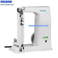 Cheap Seam Opening And Tape Attaching Machine FX225 for sale