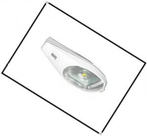 Cheap 23w or 34w 2700k, 3000k, 4000k DC 30v - 34v Cobra Head Led Street Light, park road lamp for sale
