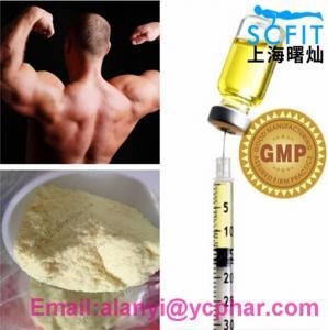 anadrol oral liquid