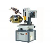 Cheap Small Hole Edm Drilling Machine With High Efficiency And Good Stability for sale