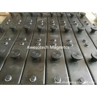 Magnetic Shuttering System Manufactures