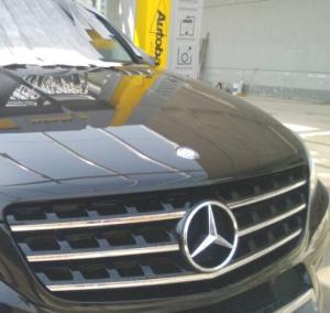 Cheap Automatic car washing machine tepo-auto TP-1201-1 for sale