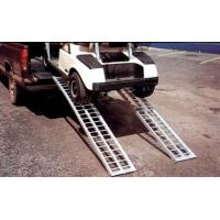Cheap Container Loading Ramp Lift for sale