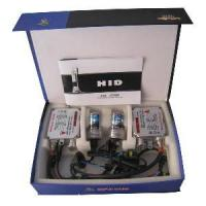 Cheap HID Xenon Light Kit for sale