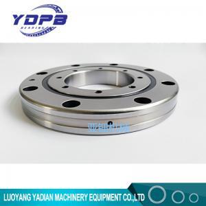 Cheap CRBE 09025 A WW C8 P5 china manipulator cross roller bearing manufacturer  90x210x25mm for sale