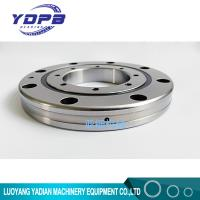 Cheap CRBE 16035 B WW C8 P5 cylindrical roller bearing application made in china 160x295x35mm for sale