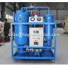 Buy cheap Gas Steam Turbine Oil Filtration Equipment, Lube Oil Vacuum Dehydrator, Turbine from wholesalers