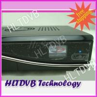 Cheap 2012 free shipping lastest Rev D6 BL84 SIM2.10 dm800SE receiver 800se with mini flashup button DM800 for sale