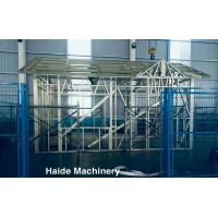 Cheap Morden Prefab Steel House Agricultural Steel Building house with CE certification for sale