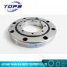 Buy cheap THK RU28 bearing RU85X (G)UUCC0P4 ru cross cylindrical roller bearing 55x120x15m from wholesalers