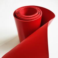 Cheap Chemical Resistance Width 1.5m 8Mpa Hypalon Fabric Roll for sale