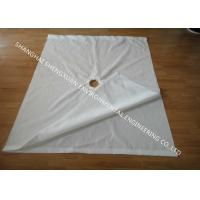 Cheap Waste Water Treatment Vacuum Belt Filter Cloth For Sludge Dewatering Equipment for sale