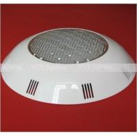 Cheap Led swimming pool lights supplier for sale