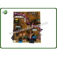 Cheap HP P4014 / P4015 / P4515 Power Pcb / Power Supply Assembly Printer Parts for sale