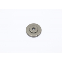 Cheap Steam Treatment Powder Metallurgy Idler Wheel With No Burrs for sale
