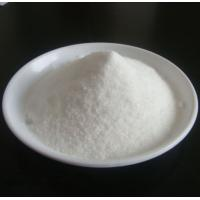 Cheap Chemical Use Glucosamine Pharmaceutical Raw Powder Material Chitosamine  3416-24-8 for sale