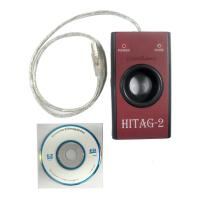 Cheap HITAG-2 Key Tool Free shipping for sale