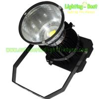 Cheap 400w Led Projection Lamp, facade lighting for sale