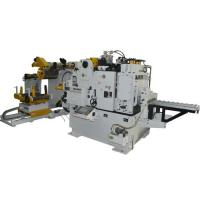 Cheap High Speed Precision Punch Feeder Steel Knot Hard Alloy Processing for sale