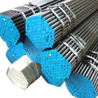 Cheap ASTM A192 Boiler Tubes, Cold Drawn, 38.1mm OD, 6m for sale