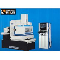 Cheap 3Kw Metal Wire Cutting Machine Artificial Intelligence Works Out Perfect Parameter for sale