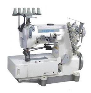 Cheap Interlock Sewing Machine with Decoration Seam FX500-10SZ for sale