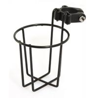 Cheap inflatable cup holder L805 for sale