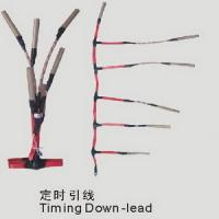 Cheap Timing Down-lead for sale