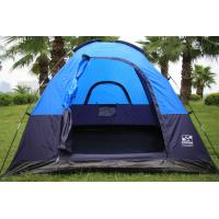 Cheap Outdoor Camping Tent /Camping monodome tent for sale