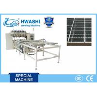 Auto Wire Welding Machine , Spot Welding Tool for Reinforcing Fence Mesh