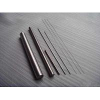 Cheap High Purity Molybdenum bar price for sale