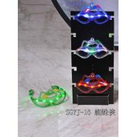 Quality color led lights - buy from 500797 color led lights