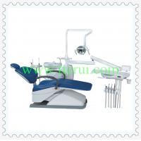 Dental Unit TRU102