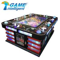 Wooden Table Games Quality Wooden Table Games Suppliers