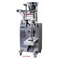 Cheap pure water filling and sealing machine for sale