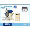 Buy cheap HWASHI WL-AT-PM Kitchen Sink Grinding Machine Automatic Polishing Machine from wholesalers