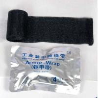 Cheap Wrapping tape white color or black color for sale