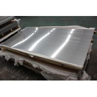 Quality 22 Cr 2507 Super Duplex Stainless Steel Grades Alloy 2205 Duplex SS ISO BV wholesale
