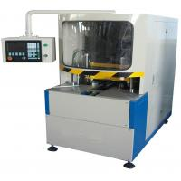 Cheap uPVC CNC Window Corner Cleaning Machine,CNC Corner Cleaning Machine for PVC / uPVC / Vinyl Window for sale
