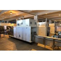 Cheap GM-088WY Liner Pads Packaging Machine Mitsubishi An Yaskawa Motion Controlling for sale
