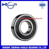 6002 2rs Bearing Quality 6002 2rs Bearing Suppliers