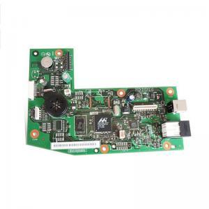 Cheap hp main board,HP printer formatter board,HP CE832 60001 logic board,hp for sale
