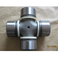 Cheap Universal Joint Cross Bearing with best price for automobiles and auto bearings for sale