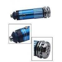 Cheap 0.8W stronger smoke dispelling car ionic air purifier for Car office and home for sale