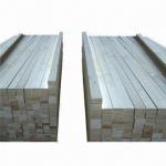 Cheap LVL, poplar face/back, poplar core, E2, E1 fits for package for sale