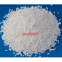 Cheap Potassium Sorbate Granular (PSG) for sale
