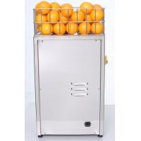 Cheap Large Capacity Quick Juicer Automatic Mechanical Cheap Price Juicer for sale