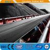 Buy cheap NN600 Nylon Conveyor Belt for Mining Coal Stone Bulk Material transportation from wholesalers