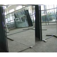 Cheap Float Glass 4mm Silver Glass Mirror for sale