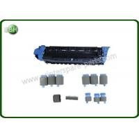 Cheap Good Work Condition Printer Maintenance Kit For HP 5500 Printer Spear Parts for sale